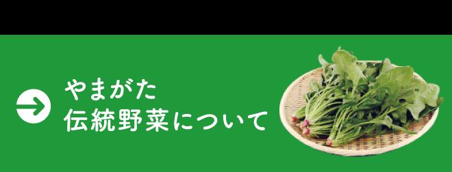 山形伝統野菜について